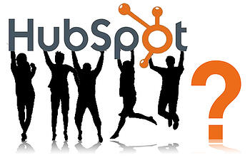 huspot partner