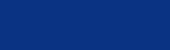 American_Echotech_Logo.png