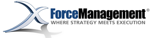 force-management-logo.png