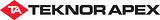 teknor-logo.jpg