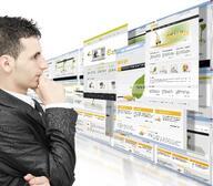 web usability tips 1