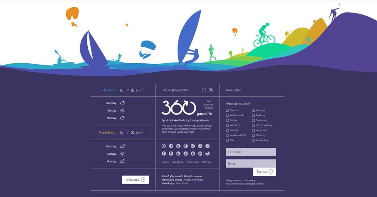 360-v2 (1)