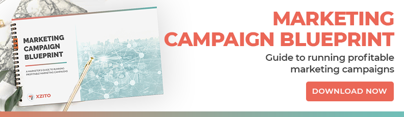 380095_Marketing Campaign Blueprint1_022619 cta