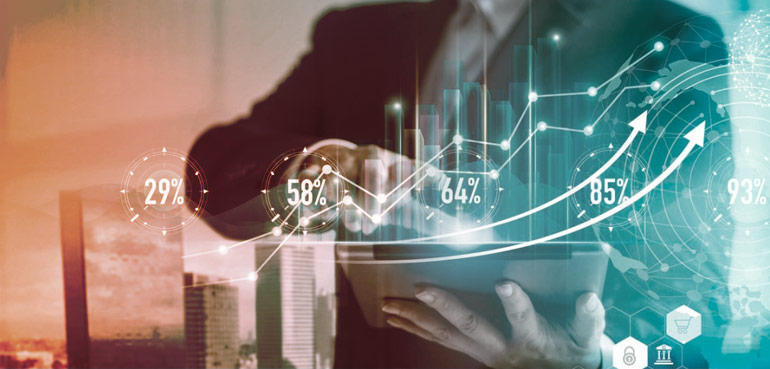 4-Critical-Metrics-to-Measure-Business-Growth-article