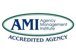 AMI-Accredited-Logo