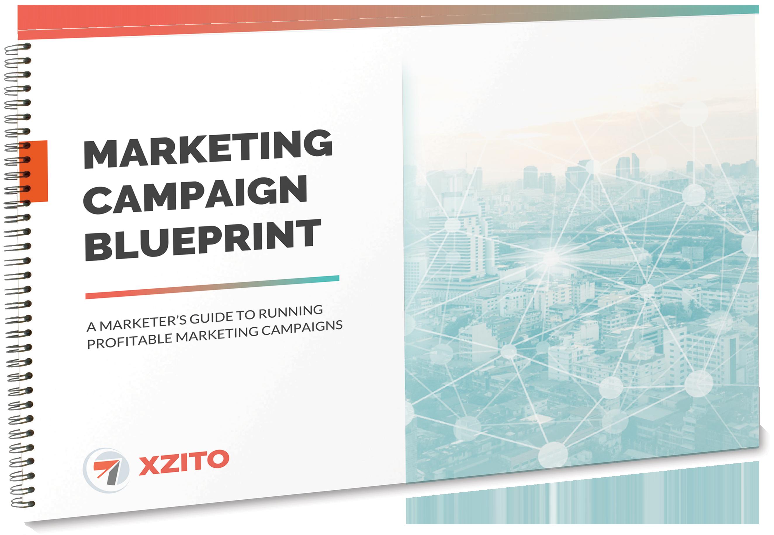 Marketing-Campaign-Blueprint-LP-image-2.png