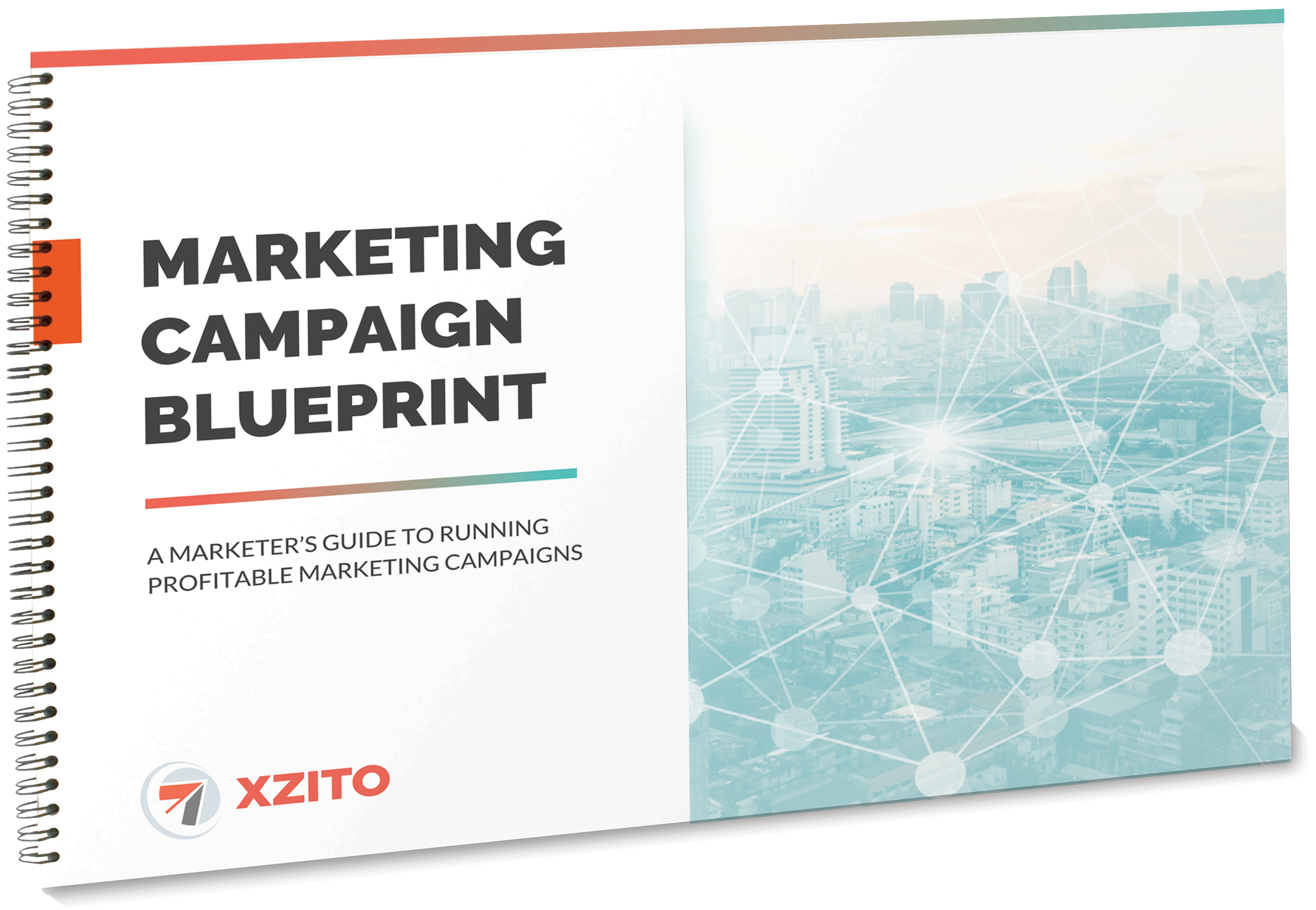 Marketing-Campaign-Blueprint-LP-image-2.png