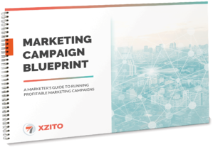 Marketing-Campaign-Blueprint-LP-image-2