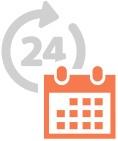 Pull-Marketing-Open-24-Hours.jpg