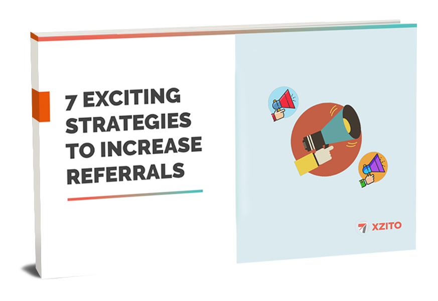 PCO_ 7 EXCITING STRATEGIES TO INCREASE REFERRALS-1-1
