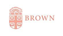 brown-n-logo