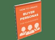 buyer-persona-template xzito
