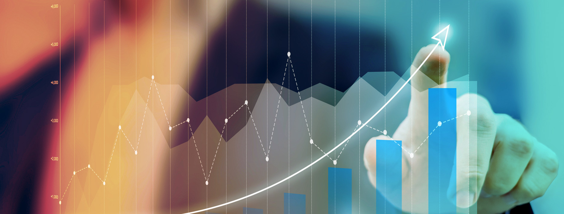 Market Development Funds Channel Partners