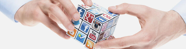3-Ways-you-can-Optimize-your-Business Social Media Strategy