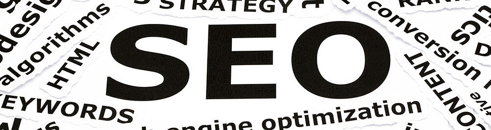 4-Questions-to-Ask-Your-SEO-Management-Company.jpg