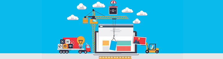 Build-your-own-site-or-hire-a-web-design-firm