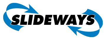 slideways-logo