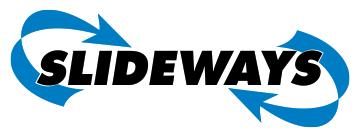 slideways-logo