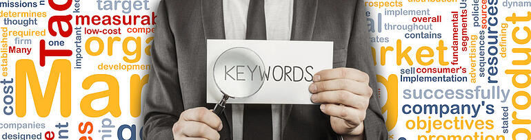 How to Increase Keyword Ranking with Better Keyword Research-1