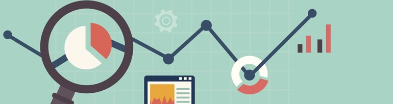 Transform your business growth with metrics