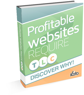 https://www.xzito.com/how-to-increase-website-traffic-free-ebook
