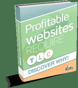 https://www.xzito.com/how-to-increase-website-traffic-free-ebook