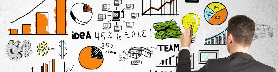 Pull-Marketing-Works-Better-Than-Push-Marketing.jpg