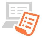 Creative Solutions Marketing Efforts Blogging