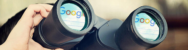 SEO-Management-How-to-Optimize-Your-Site-Search.jpg