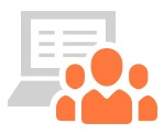 Target the Right Audiences buyer persona