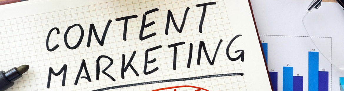 Why-Content-Marketing-Alone-Isnt-Enough.jpg