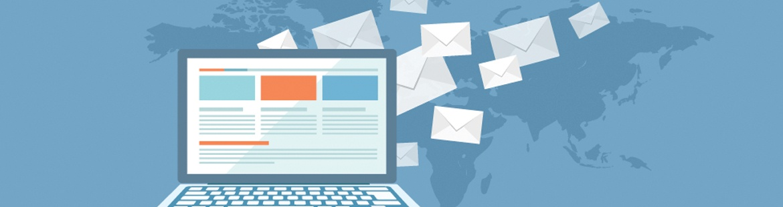 email-marketing-2.jpg