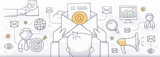 email_marketing-2.jpg