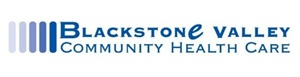 Blackstone-Valley-Community-logo.jpg