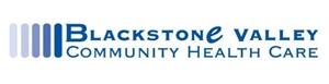 Blackstone-Valley-Community-logo.jpg
