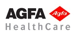 agfa-logo.jpg