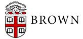 brown_logo.jpg