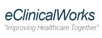 eclinical-logo.jpg
