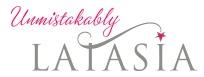latasia_logo.jpg