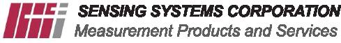 winning-marketing-strategies-engineering-sensing-systems-logo.png