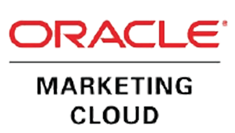 technology-oracle