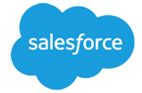 technology-saleforce
