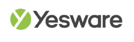 technology-yesware