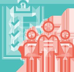 marketing sales assessment