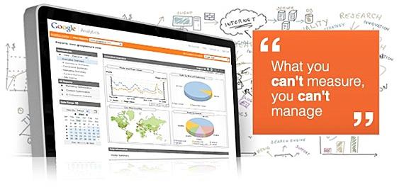 marketing-sales-data-analytics.jpg