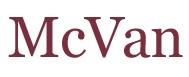 mcvan_logo.jpg