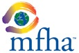 mfha_logo.jpg