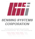 sensing-systems-corporation.png
