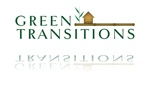 green_trasitions_logo.jpg