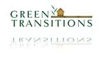 green_trasitions_logo.jpg
